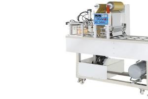 Heat Sealing Equipment
