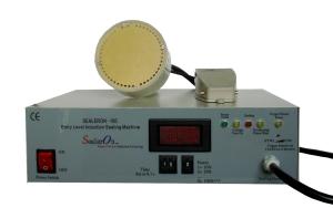 SealerOn 100 Induction Machine
