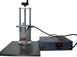 Induction Sealing SealerOn 100 with Stand